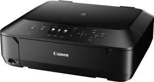 Canon PIXMA MG6450 Multifunktionsgerät