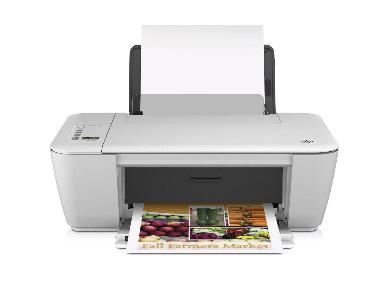 hp deskjet 2540 multifunktionsdrucker test multifunktionsger te vergleich. Black Bedroom Furniture Sets. Home Design Ideas