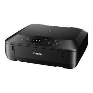 Canon PIXMA MG5550 Multifunktionsdrucker