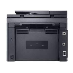 Dell C1765nfw Multifunktionssystem Schnittstellen