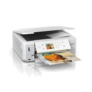 Farbausdrucke auf dem Epson Expression Premium XP-625 All-in-One-Drucker