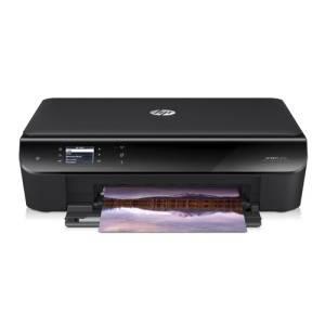 HP Envy 4500 3-in-1 Multifunktionsdrucker