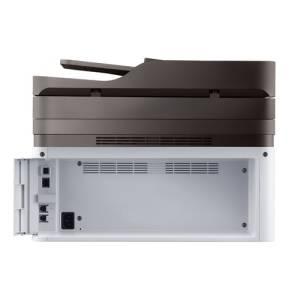 Samsung Xpress M2070FW Multifunktionsdrucker Schnittstellen