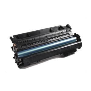 Toner-Einheit für einen Laserdrucker