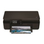 HP Photosmart 5520 Multifunktionsdrucker