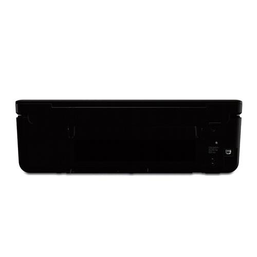 HP Photosmart 5520 Tintenstrahl-Multifunktionsdrucker Schnittstellen