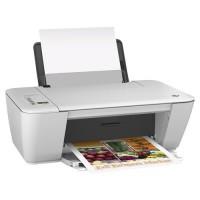 HP Deskjet 2540 Tintenstrahl-Multifunktionsdrucker